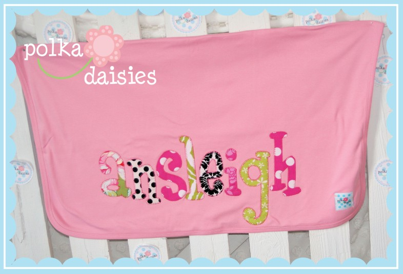 Polkadaisies boutique childrens clothing and gifts polkadaisies posted by becky at 1111 am negle Choice Image