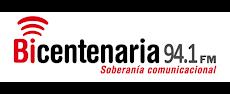 Emisora Bicentenaria