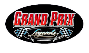 CARTRIX – GRAND PRIX LEGENDS