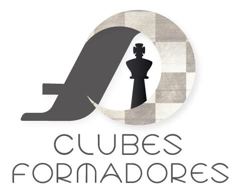 Clube Formador de Xadrez
