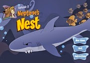Scooby-Doo! Horror On The High Seas Episode 2: Neptunes Nest