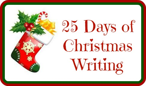 25 christmas writing prompts and activities