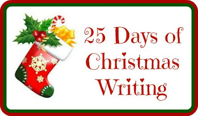 Teaching with TLC: 25 Christmas Writing Prompts and Activities