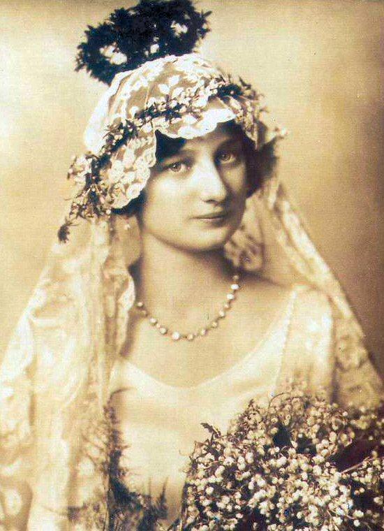 Magical Vintage De Johanne L Astrid