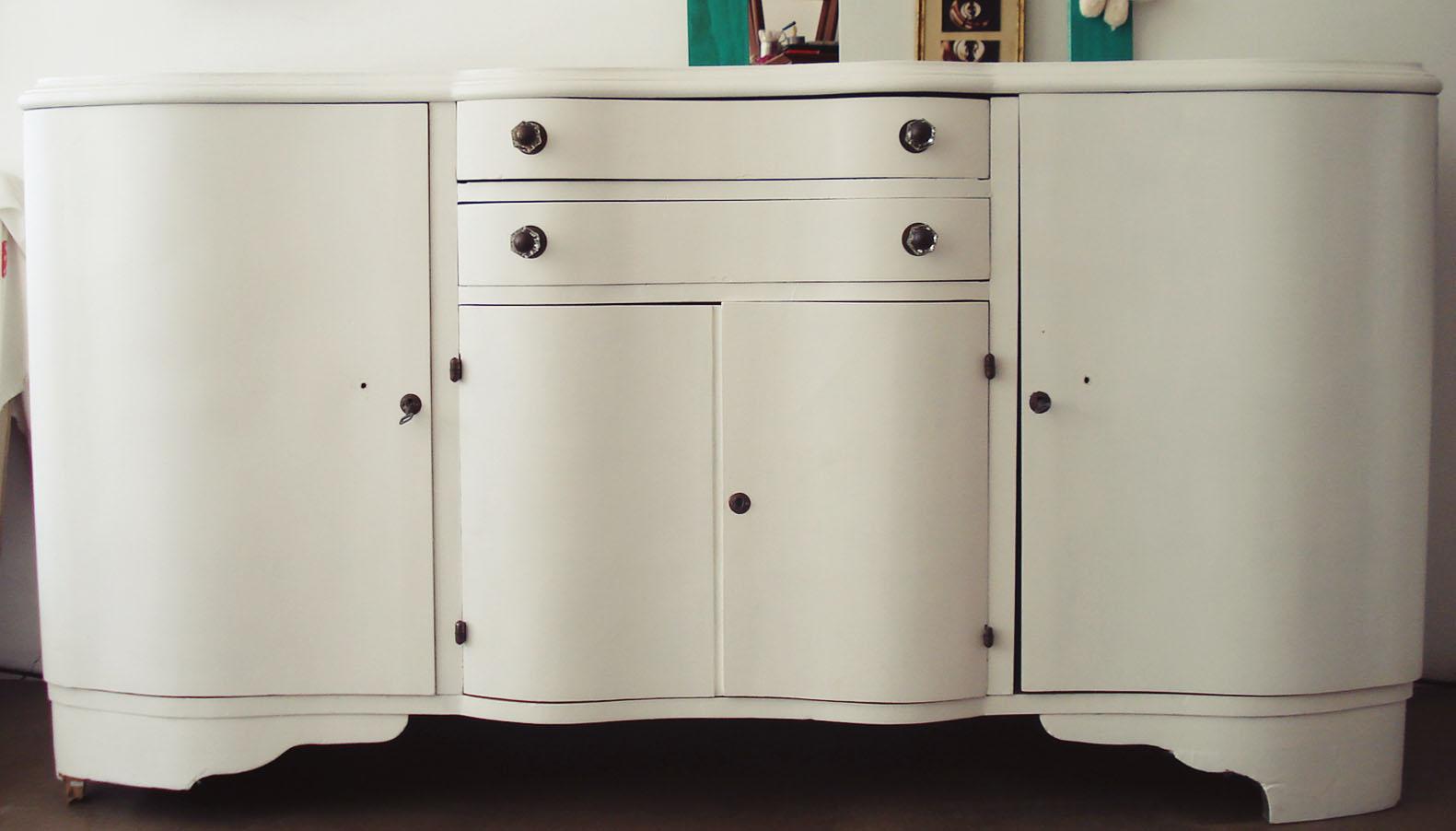 luzgentili: Muebles Reciclados a pedido