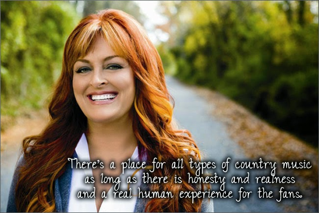 farce the music great quotes from country singers v hank