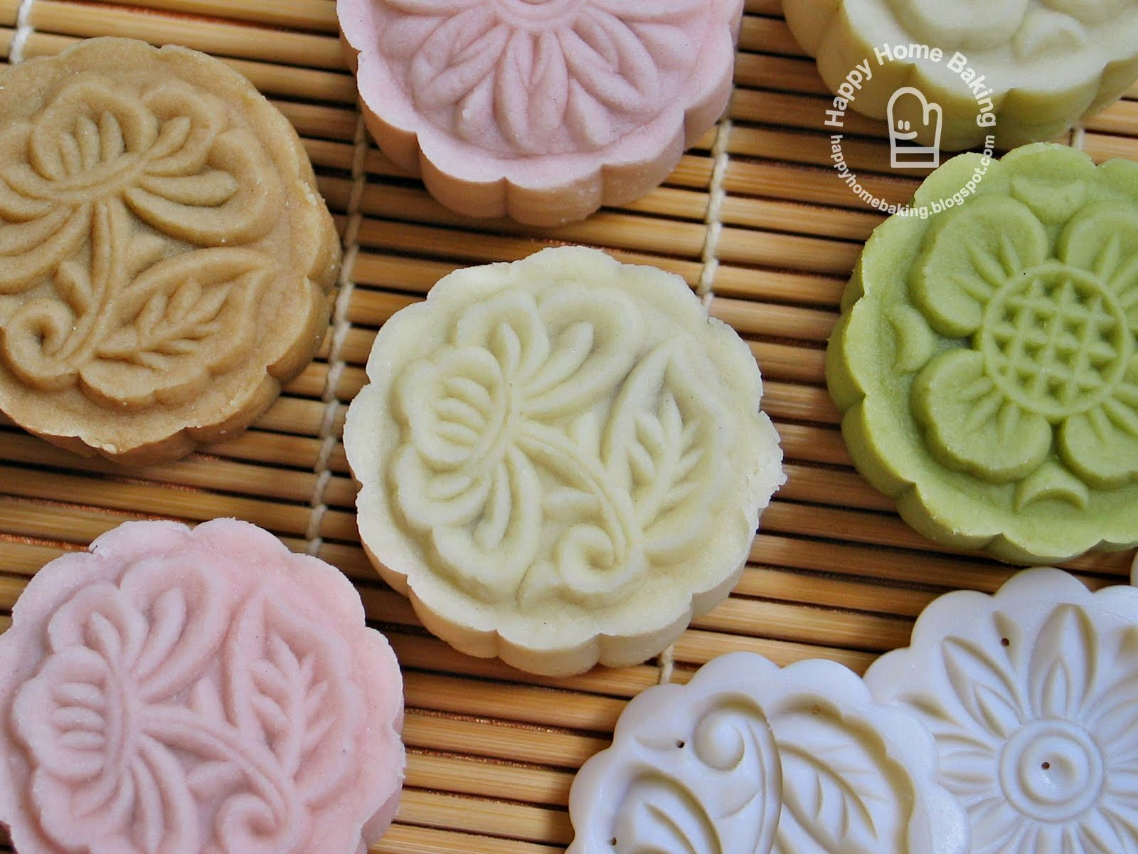 Image Result For Cake Colors