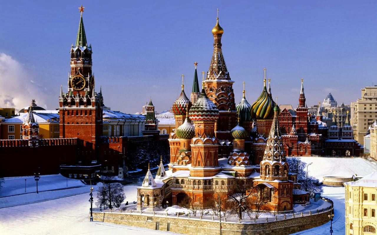 Русское в hd 9 фотография