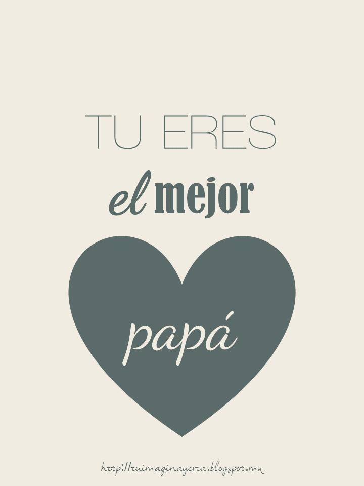 frases+para+el+dia+del+padre