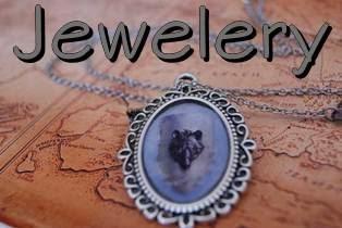 GoT Jewelery