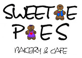 Sweetie Pies Bakery & Cafe
