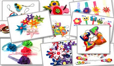 Koleksi Uya d Craft