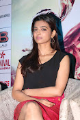 Radhika Apte at Manjhi movie event-thumbnail-4