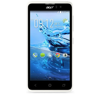 Harga Acer Liquid Z520 Terbaru