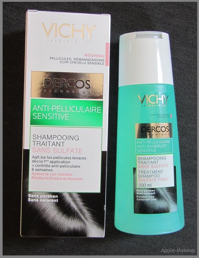 existe t il des shampoings sans sulfates en alg rie forum beaut des cheveux. Black Bedroom Furniture Sets. Home Design Ideas