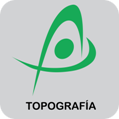 ALLPE Topografía