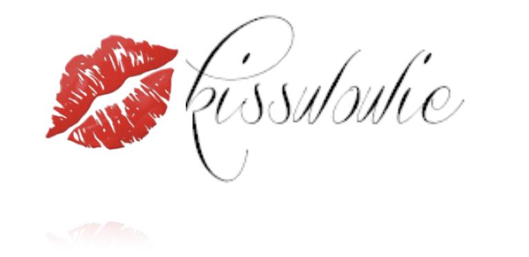 KISSWOWIE.COM