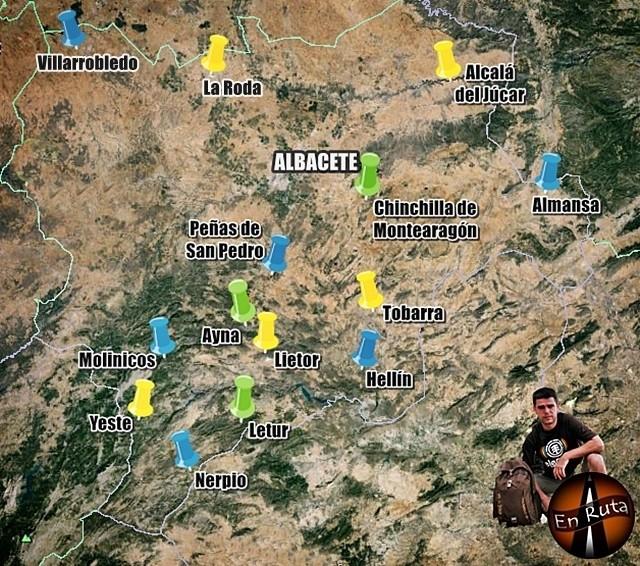 Mapa-pueblos-Albacete