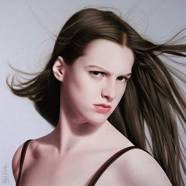 fotos-rostros-de-mujeres