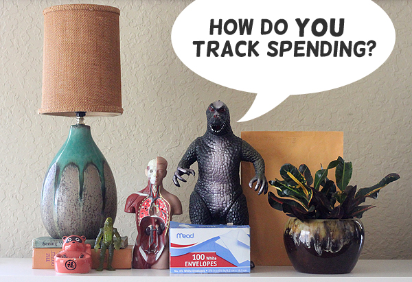 My household and small business accounting method how do you track in a perfect world wed all have accountants to organize our receipts paperwork and spreadsheets but most of us dont i refuse if i can do it myself solutioingenieria Image collections