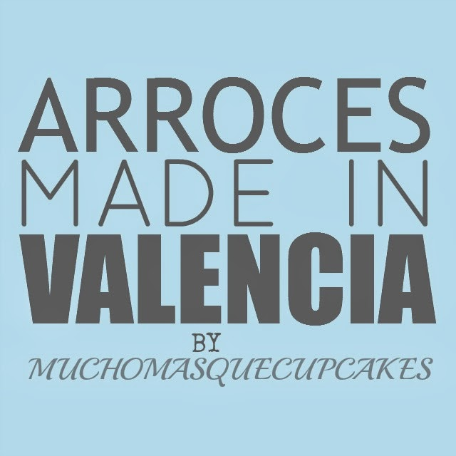 http://muchomasquecupcakes.blogspot.com.es/search/label/Arroces