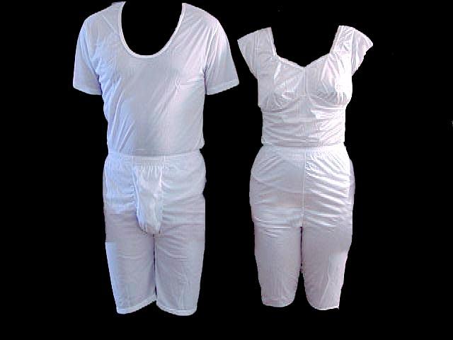 Mormon%2BUnderwear.jpg