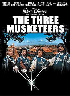 watch three musketeers 3d movie online