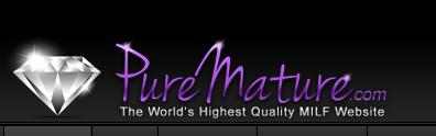 puremature 31 AUG  2013 brazzers, mofos, bangbros, Naughtyamerica, Videos.z,  pornpros, passionhd, wicked, joymill, bigmovie, collegegirlsmovie, babes more