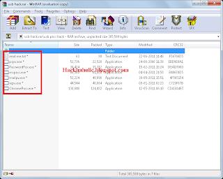 Advise you Imgsrc ru passwords congratulate, seems