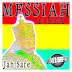 Jah Safe- The Messiah' s Back (Audio)