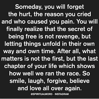 Has Toyin Aimakhu's Hubby Given Up On Their Marriage? The Truth