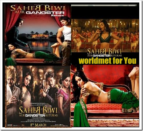 Saheb-Biwi-Aur-Gangster-Returns-(2013)-WM_thumb%5B2%5D.jpg