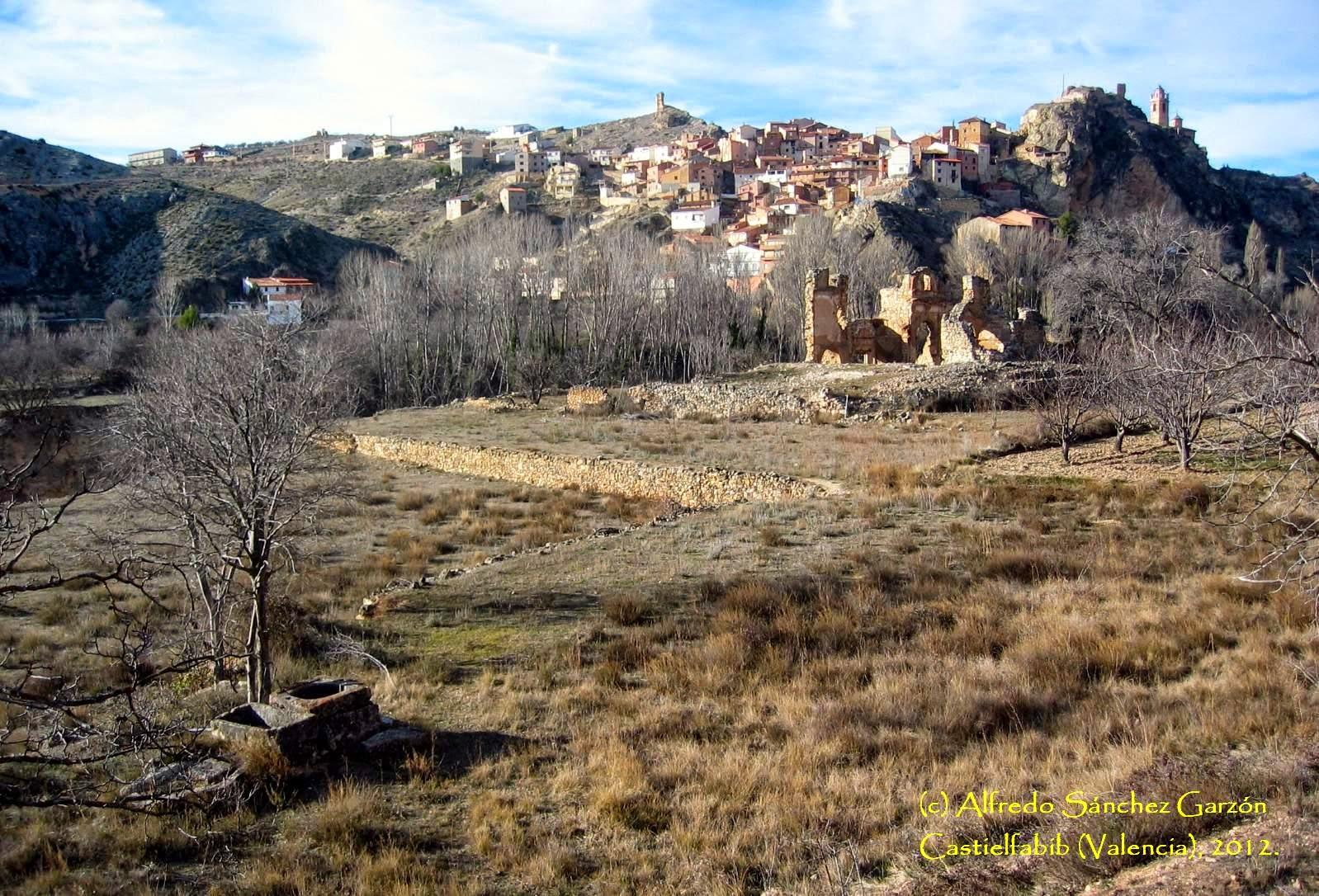 castielfabib-valencia-ruinas-convento