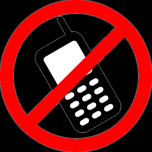 Cara Block Sms Nomor Handphone dan iMessage
