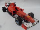 Ferrari F150º
