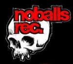 NO BALLS Records