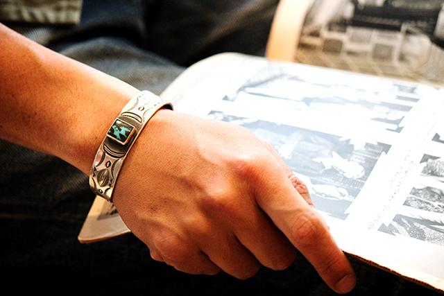 greenangle ga グリーンアングル原宿 alsomers アルソマーズ インゴットingot silverbanglesバングル indianjewelry インディアンジュエリーターコイズ turquoise