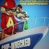 """""""Alvin e os Esquilos 3""""-Primeiro teaser trailer"""