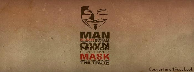 anonymous couverture facebook 002