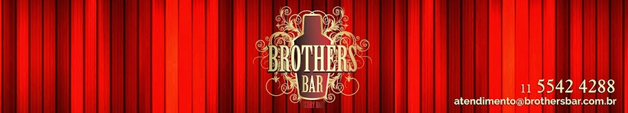 Brother's Bar