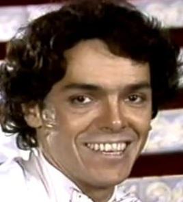 Guilherme Arantes - Guilherme Arantes