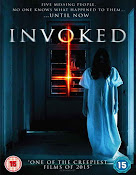 Invoked (2015)