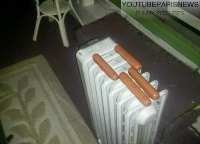 chauffer-saucisses-radiateur.jpg
