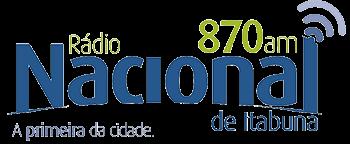 RADIO NACIONAL DE ITABUNA