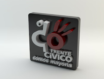 Logo 3D