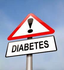 obat sakit diabetes
