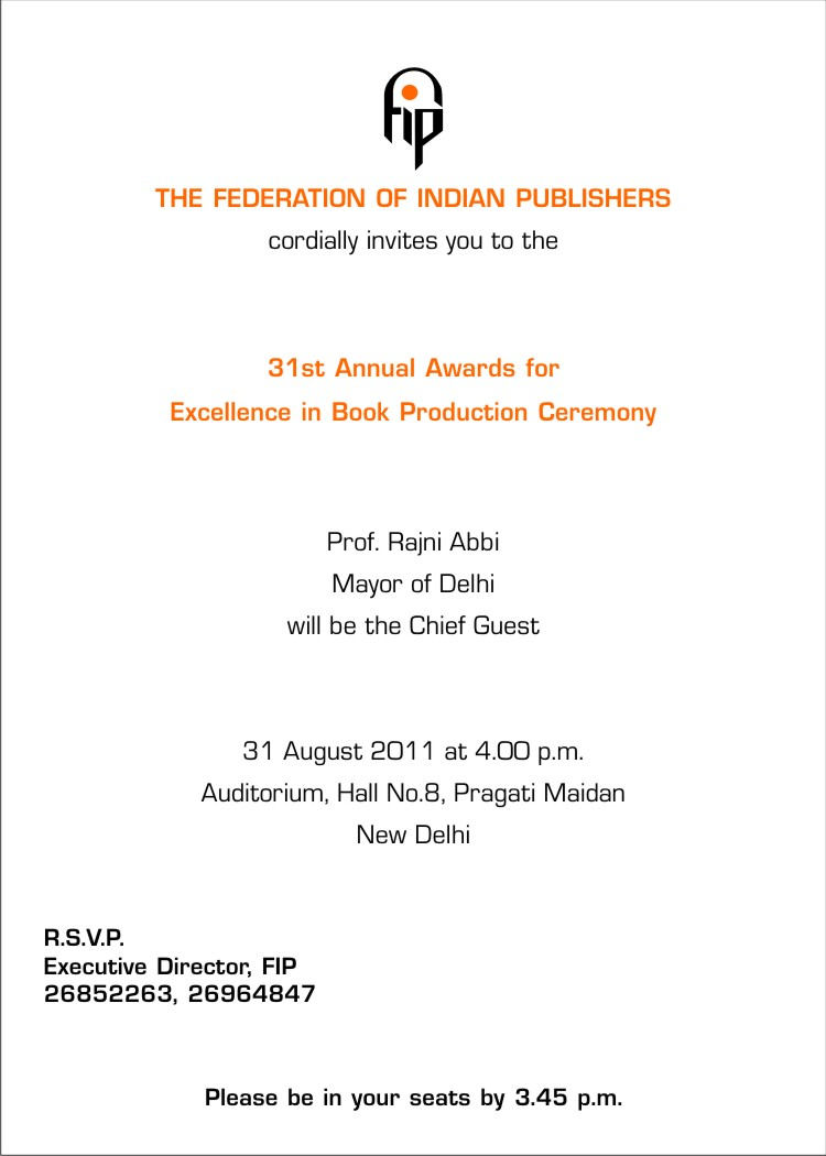 Pratham books event 31st annual awards for excellence in book event 31st annual awards for excellence in book production stopboris Gallery