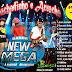 CD OFICIAL 2015 BANDA NEW MEGA VOL1