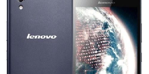 Lenovo P70 Spesifikasi Prosesor Octa Core Terbaru 2016 - Review Kelebihan dan Kekurangan