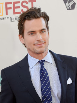 "Matt Bomer - The premiere of ""Magic Mike"" during the 2012 Los Angeles Film Festival"